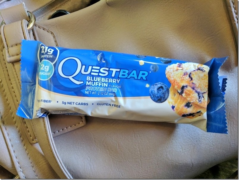 blueberry muffin quest bar (800x600)