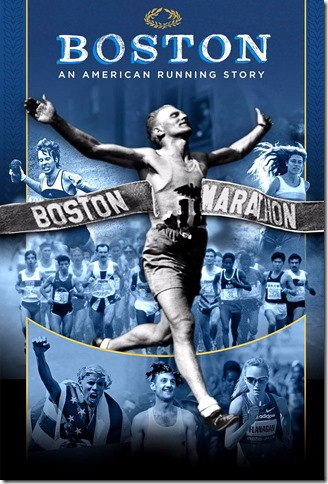 boston marathon movie