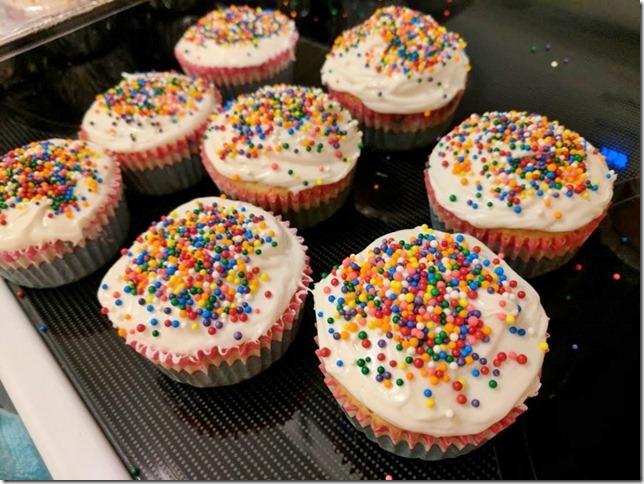 cupcakes blog (800x600)