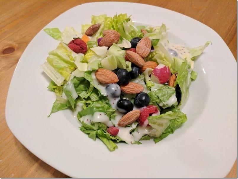 eat healthy challenge 1 (800x600)