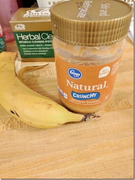eat healthy challenge 14 (460x613)