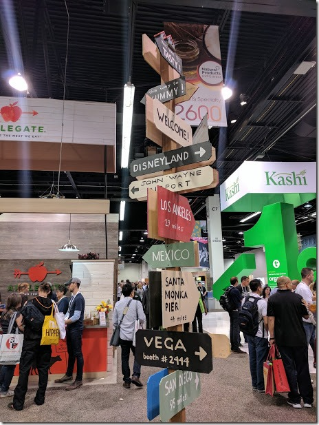 natural products expo blog 15 (460x613)