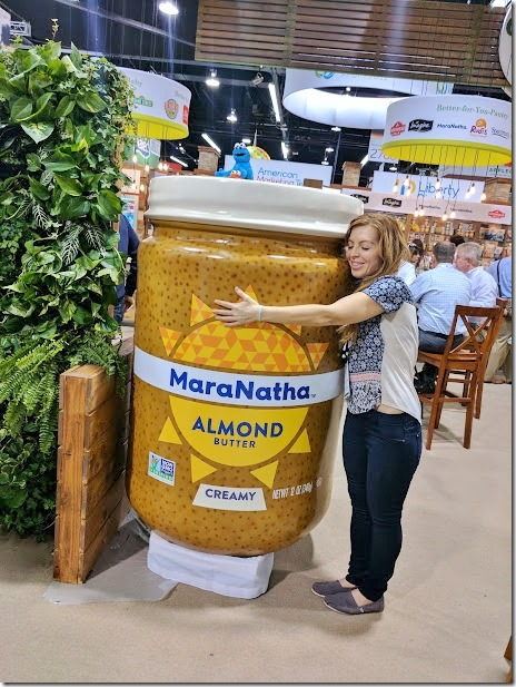 natural products expo blog 17 (460x613)