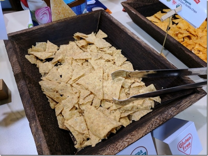 natural products expo blog 18 (800x600)