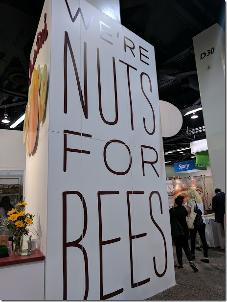 natural products expo blog 34 (460x613)
