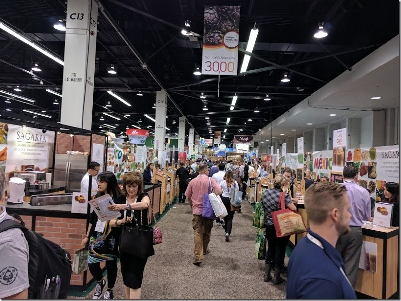natural products expo blog 48 (800x600)