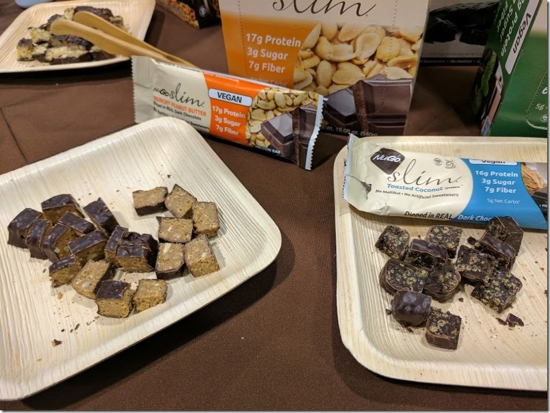 natural products expo blog 53 (800x600)