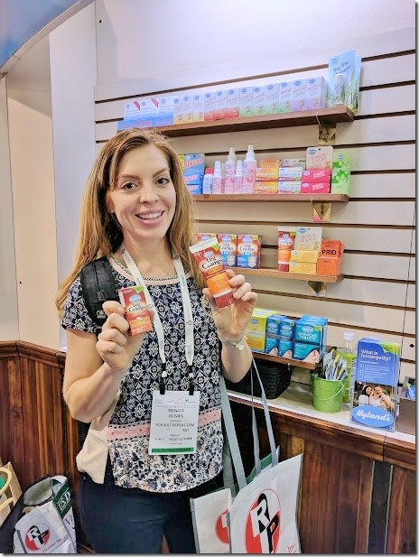 natural products expo blog 62 (460x613)