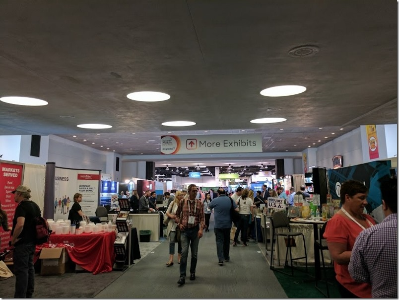 natural products expo blog 64 (800x600)