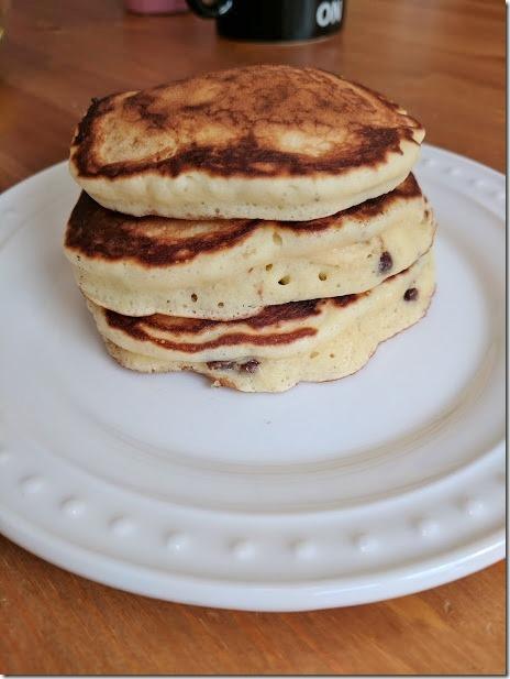 pancake stack (460x613)