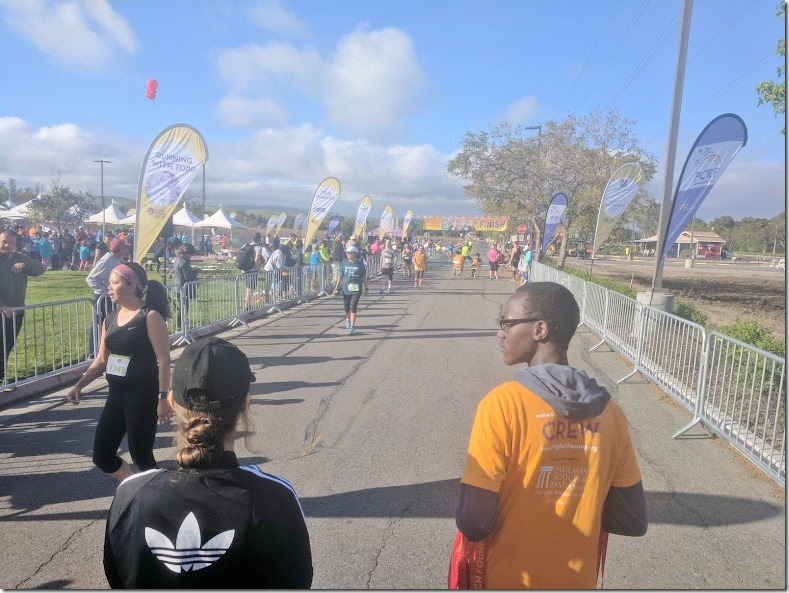 pcrf half marathon results run blog 14 (785x589)