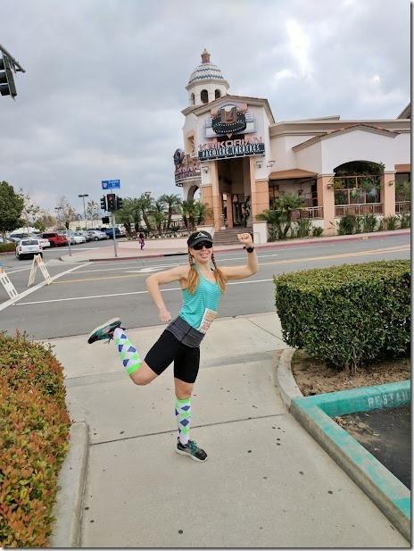 redlands half marathon results run blog 17 (460x613)