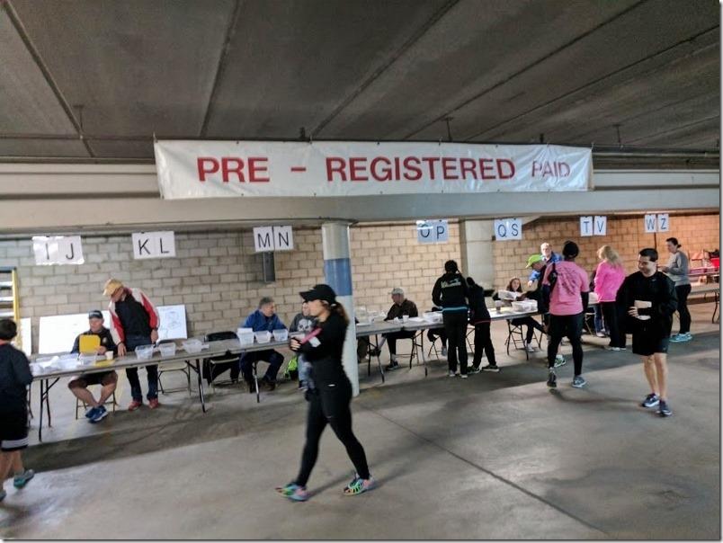 redlands half marathon results run blog 20 (800x600)