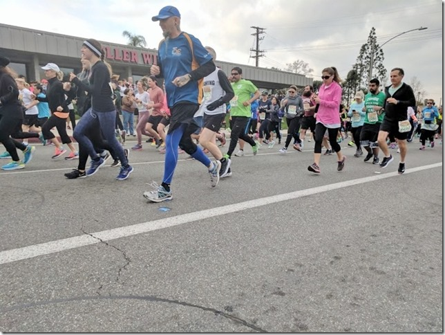 redlands half marathon results run blog 21 (800x600)