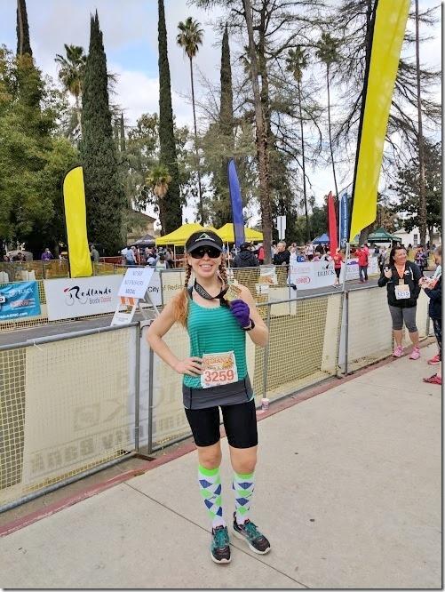 redlands half marathon results run blog (497x662)