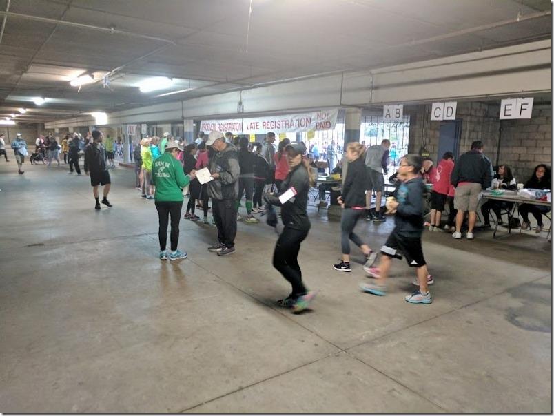 redlands half marathon results run blog 5 (800x600)