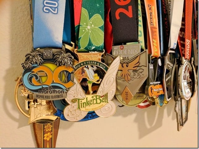 run eat repeat medals 1 (800x600)