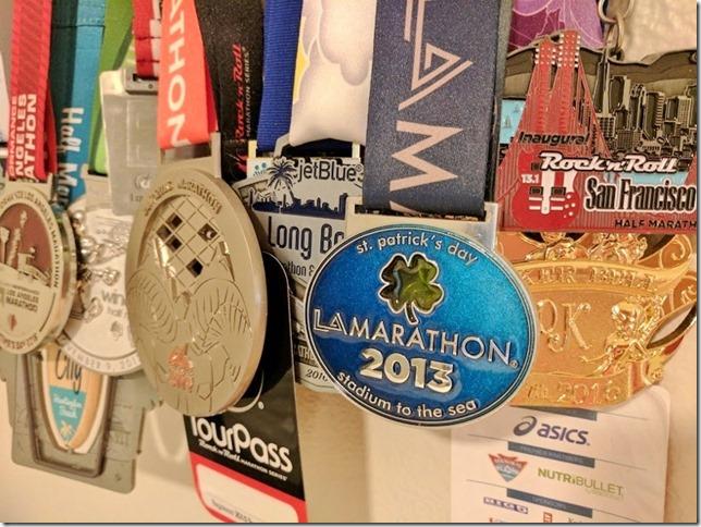 run eat repeat medals (800x600)