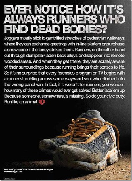 runners find dead bodies 7 (455x624)