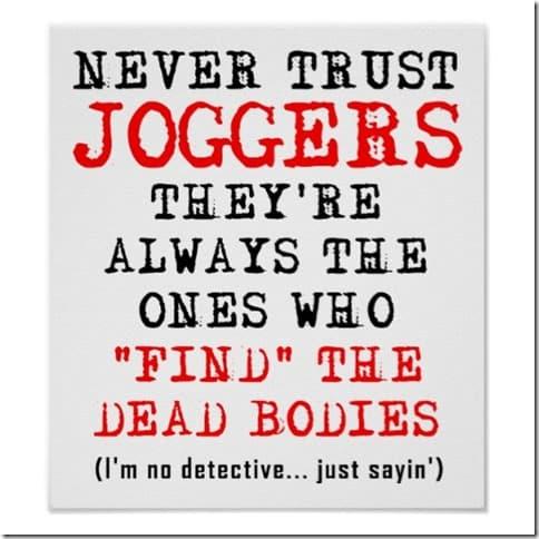 runners find dead bodies 8 (512x512)