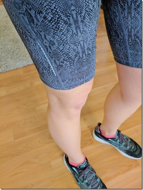 snake running shorts 2 (460x613)