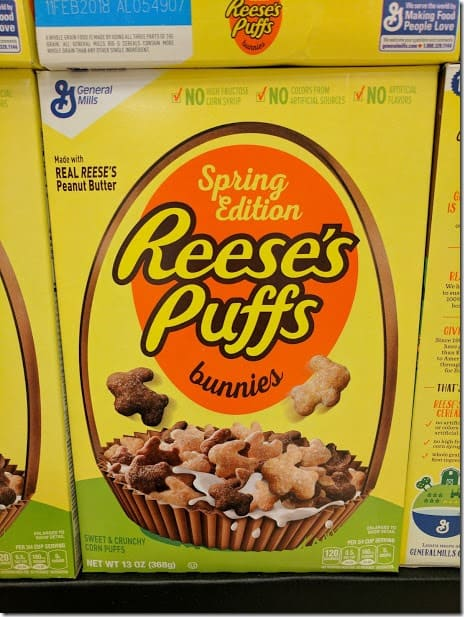 spring reeses cereal (460x613)