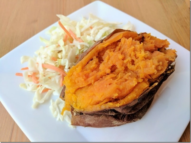 sweet potato in the crockpot 2 (800x600)
