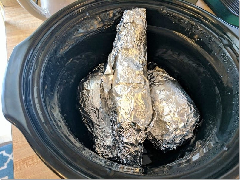 sweet potato in the crockpot 3 (800x600)
