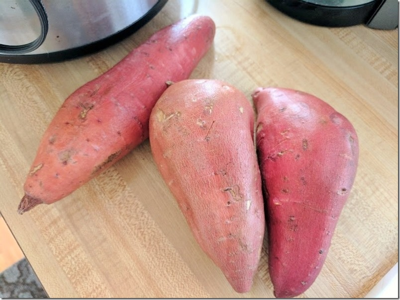 sweet potato in the crockpot 4 (800x600)