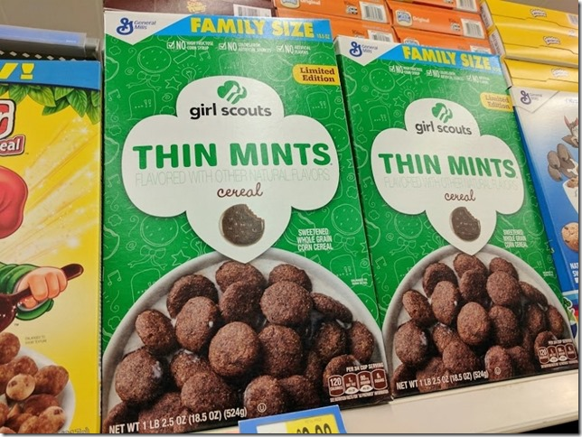 thin mint cereal review 5 (800x600)