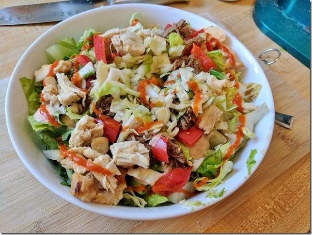 weird salad (800x600)