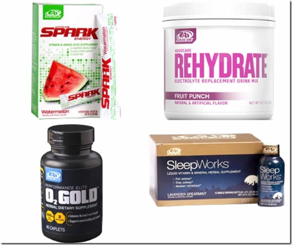 Best supplements for runners (800x671)