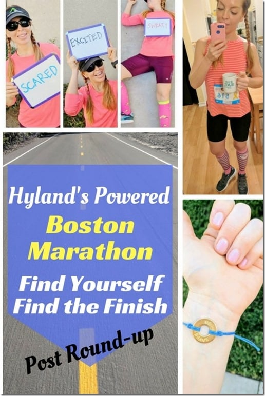 Hyland's Powered Boston Marathon team challenge (533x800)