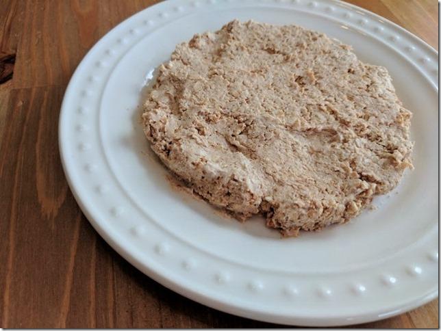 blueberry pie oatmeal pie recipe 2 (800x600)