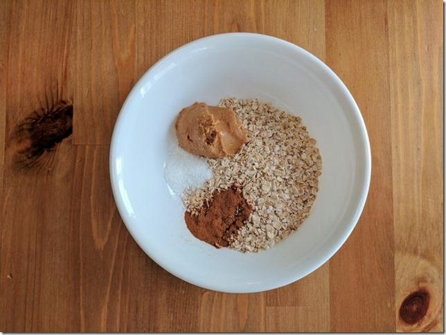 blueberry pie oatmeal pie recipe 5 (800x600)