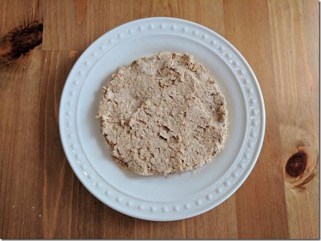 blueberry pie oatmeal pie recipe 6 (800x600)