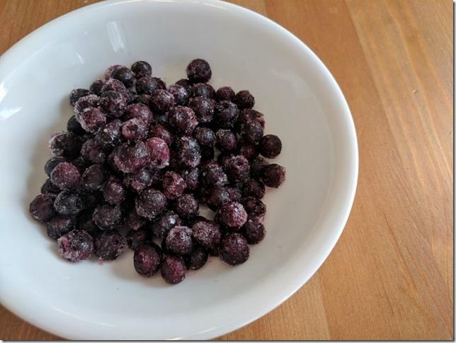 blueberry pie oatmeal pie recipe 7 (800x600)