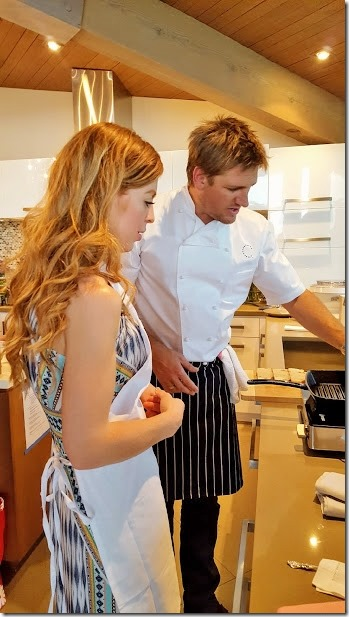 bosch and curtis stone 21 (345x613)