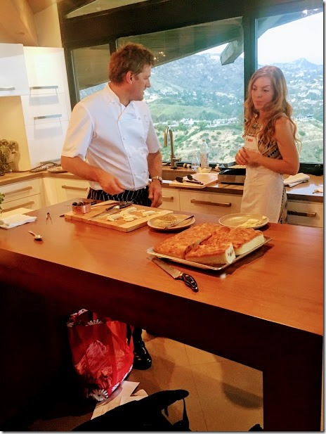 bosch and curtis stone 22 (460x613)