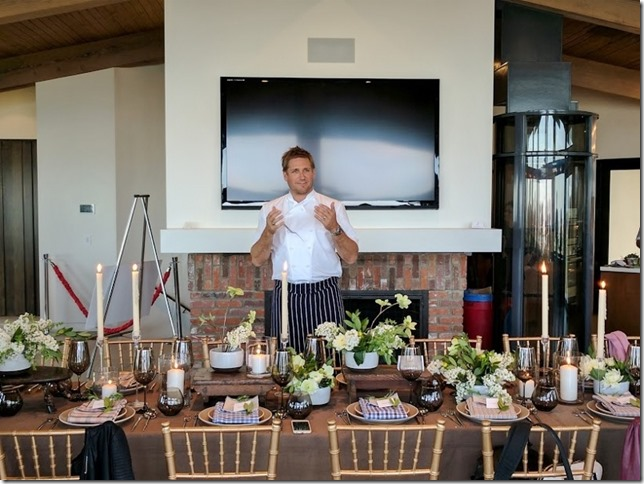 bosch and curtis stone 9 (800x600)