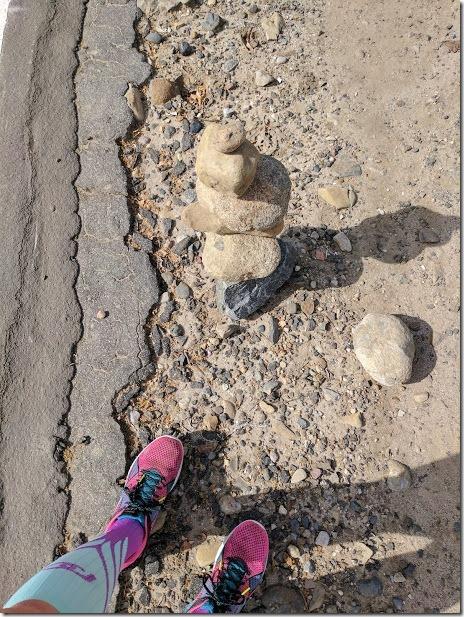 bosch curtis stone event 8 (460x613)