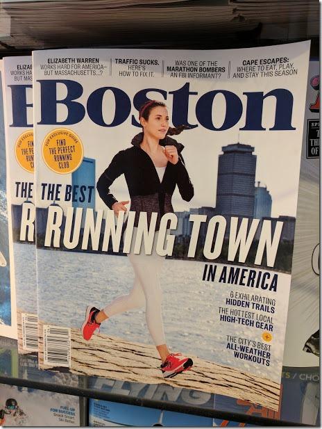 boston marathon documentary 11 (460x613)