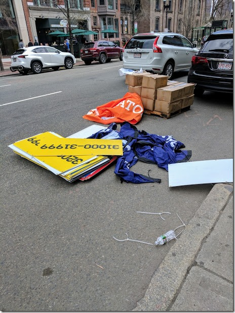 boston marathon documentary 13 (460x613)