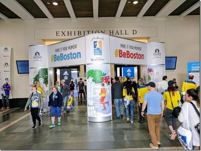 boston marathon expo run blog 15 (800x600)