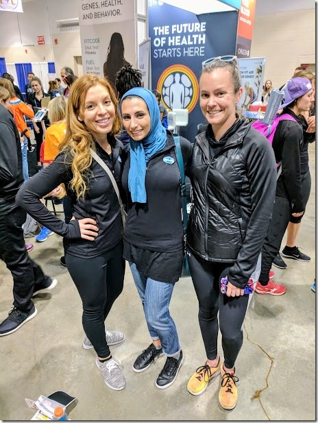 boston marathon expo run blog 2 (460x613)