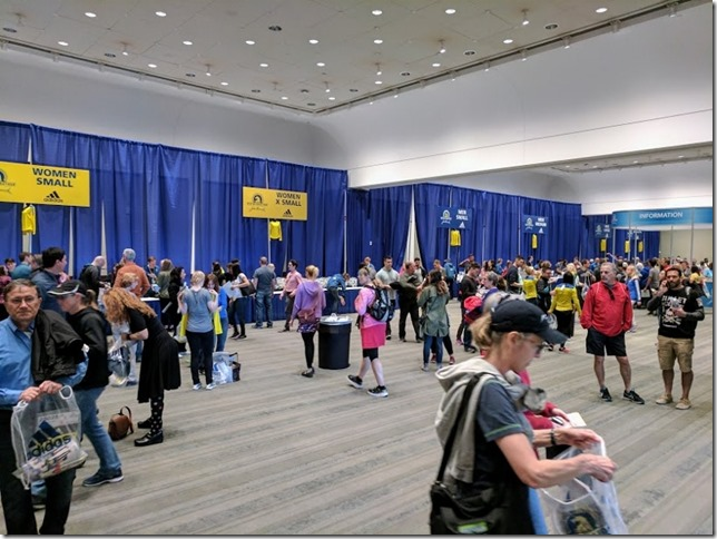boston marathon expo run blog 23 (800x600)