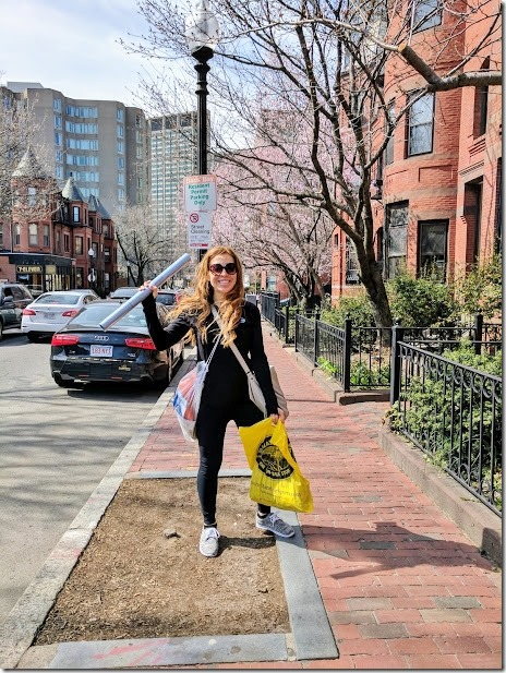 boston marathon expo run blog 36 (460x613)