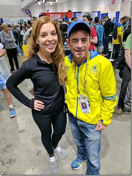 boston marathon expo run blog 4 (460x613)