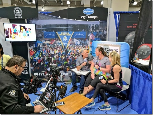 boston marathon expo run blog (800x600)