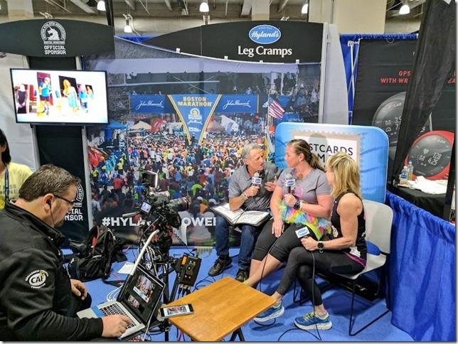 boston marathon expo run blog (800x600)